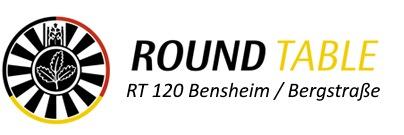 RT 120 BENSHEIM/BERGSTRASSE